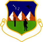 840th Security Police Group