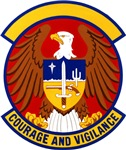 6510th Security Police Squadron