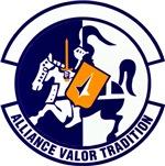 425th Air Base Squadron