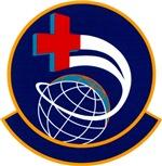 452d Aeromedical Evacuation Squadron