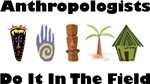 Anthropologists