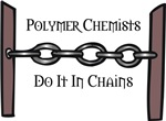 Polymer Chemists Do It