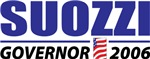 Thomas Suozzi for Governor 2006