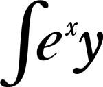 Sexy Spelled with An Integral and Function