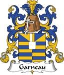 Garneau