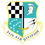 24th Air Division