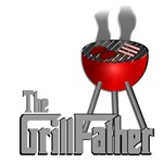 The Grill Father