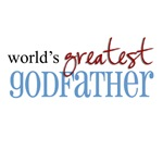World's Greatest Godfather