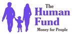 The Human Fund