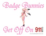 Badgebunnies Get Off