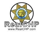 Real CHP
