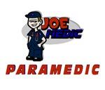 Joe Medic Paramedic