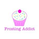 Frosting Addict