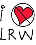 I Love LRW