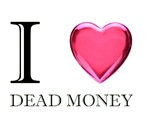 I Love Dead Money Poker