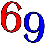 Bold 69