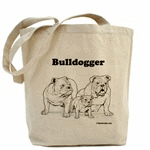 Bulldogger Family