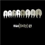Mantivity 09