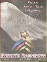 2014 Angel Tree Warrior Gear