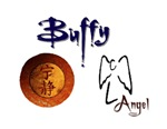 Buffy / Angel / Serenity (multiple)