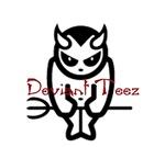Deviant Teez