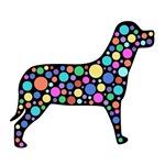 Animals and Circles Designs