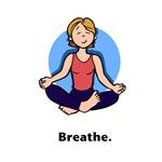 Metaphysical Yoga