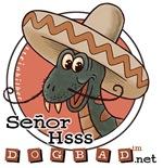 Senor Hsss