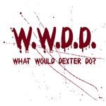 W.W.D.D.