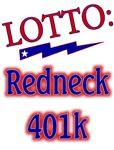 Redneck 401k