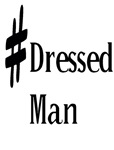 Sharp Dressed Musician Man T-shirts & Gifts