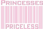 Princesses Priceless