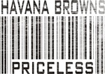 Havana Browns