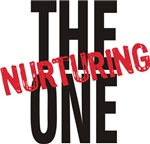 The Nurturing One