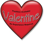 Valentine no experience Love T-shirts & Gifts