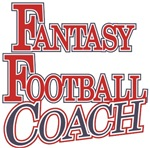 Fantasy Football Coach t-shirts gifts