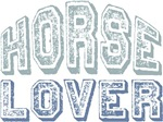Horse Lover Equine Riding T-shirts Gifts