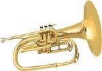 Horn Brass t-shirts gifts