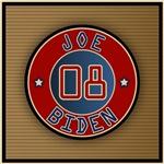 Joe Biden 2008 President T-shirts Gifts