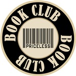 Book Club is Priceless Bar Code Tees Gifts