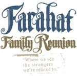 Farahat Family Reunion Funny Tees Gifts