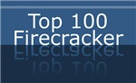 Top 100 Firecracker Tshirts Gifts
