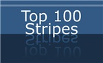 Top 100 Stripes Tee Shirts Gifts