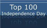 Top 100 Independence Day Tees Gifts