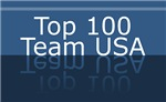 Top 100 Team USA Tee Shirts Gifts