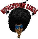 revolutionary rascal