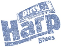 Dirty Harp Blues