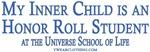 Inner Child Honor Student