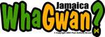 Jamaica WhaGwan?