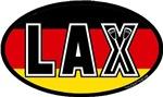 Lacrosse Germany